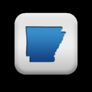 Boat Insurance Arkansas