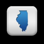 Boat Insurance Illinois