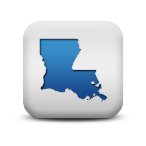 Boat Insurance Louisiana