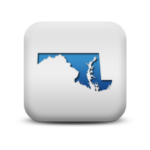 Boat Insurance Maryland