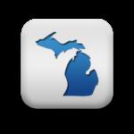 Boat Insurance Michigan