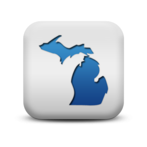 Boat Insurance Michigan