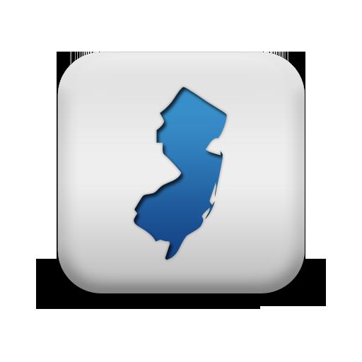 Boat Insurance New Jersey