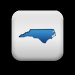 Boat Insurance North Carolina