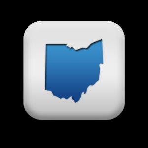 Boat Insurance Ohio