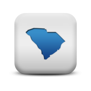 Boat Insurance South Carolina