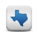 Boat Insurance Texas