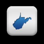 Boat Insurance West Virginia