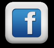 Visit Marine Underwriters Agency's Facebook page
